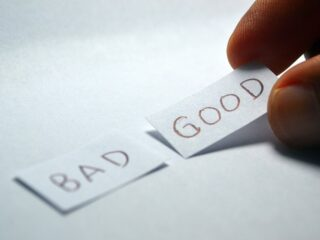 7 erreurs a eviter carafe filtrante
