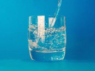 pourquoi filtrer son eau